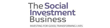 Impact Readiness Fund