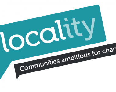 locality-logo