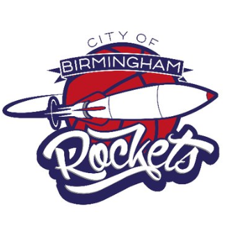 City of Birmingham Rockets