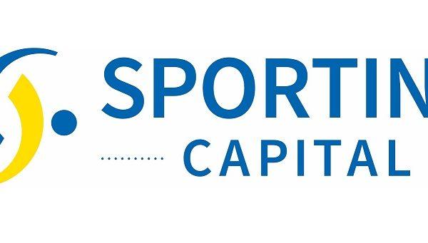 SPORTS MINISTER ENCOURAGES COMMUNITY ORGANISATIONS TO ACCESS SPORTING CAPITAL FUND - Wednesday, April 11th 2018