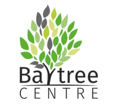 Baytree Centre